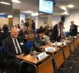Заместник-председателят на БТПП участва в срещата на делегатите на Европалати в Брюксел
