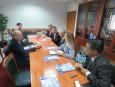 Бизнес делегация от Япония посети БТПП