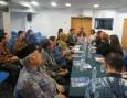 Посещение на бизнес делегация от Съвета на регионалните представители на Република Индонезия