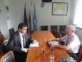 Българска бизнес делегация ще посети Израел през ноември тази година
