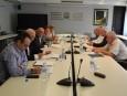 АОБР прие план за дейността си през следващите шест месеца