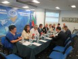 Бизнес делегация, ръководена от вицепремиера на Узбекистан, посети БТПП