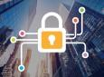 От 5 юли GS1 България предоставя услуга за издаване и подновяване на LEI код