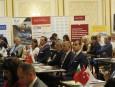 """БТПП взе участие в откриването на """"Българо-турски дни на бизнеса"""""""