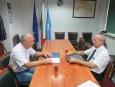 Българския институт по стандартизация в партньорство с БТПП