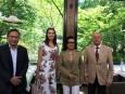 Обсъдиха се двустранните икономически отношения между България и Индонезия