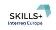 Териториални планове за действие по проект SKILLS+