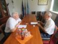 БТПП подкрепя идеята за изграждане на бъдеща представителна концертна зала на София и се надява повече български предприемачи да се включат