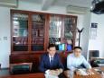 Търговско-икономическите отношения между България и Китай