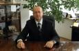 БТПП – с позиция до Александър Манолев
