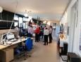 GS1 България участва в Деня на отворените врати в Дания