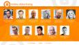 БТПП напомня за конференцията Online Advertising 2018