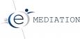 "Покана за Международна конференция ""Online mediation"""