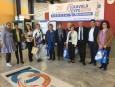 БТПП взе участие в едно от най-важните събития, организирани от палатата в Кавала