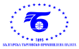 3 октомври: Среща-дискусия в Кюстендил между бизнеса, местна власт, медии