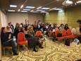 БТПП успешно приключи информационната кампания по проект АГРОИННОЕКО