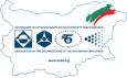Предложение към президента Румен Радев за провеждане на дискусионен форум