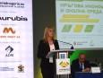 БТПП беше първата организация в България провела обучение по Директивата за екодизайн