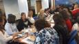 Положителни примери и добри практики представиха на среща регионалните експерти на БТПП