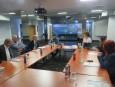 Редовно заседание на Управителния съвет на GS1 България