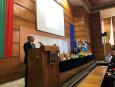 """Традиционният форум """"Бизнес и предприемачество"""" се проведе в УХТ Пловдив"""