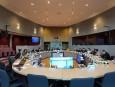 Дискусия в Европейската комисия за дигитализацията, България в Еврозоната и Brexit
