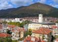 7 ноември - Предстои среща-дискусия в гр. Сливен