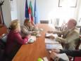Насърчаване на икономическото сътрудничество между България и Венецуела