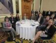 БТПП участва в конференция за стабилността на Европа