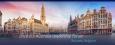 Участие на БТПП във форум Европейски съюз - Австралия