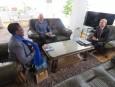 Представител на Уницеф за България посети БТПП