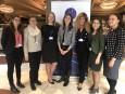Изпълнителният директор на Артекс Инженеринг АД взе участие в икономическият форум ЕС – Австралия