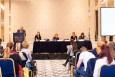 """Международна конференция """"ONLINE Mедиация! Бъдещето на онлайн разрешаването на спорове"""""""