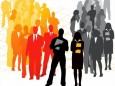 """Инициатива """"Дни на отворените врати в предприятията"""" - 19-25 ноември"""
