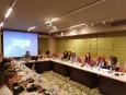 Партньорска среща по проект GRECO в София