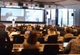 БТПП участва в конференция на високо равнище за Общия пазар