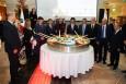 Председателят на БТПП все участие в Корейска вечер в София