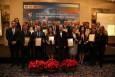 За 25-ти път БТПП раздаде годишни награди за постижения в икономиката
