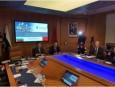Ще бъде създадена българо-мароканска смесена търговско-промишлена палата