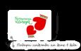 """БТПП отново дари средства за благотворителната инициатива """"Българската Коледа"""""""