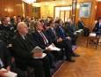 Българо-японски икономически форум в София