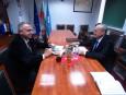 Създаване на смесена българо-мароканска бизнес организация