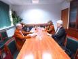 Разширяване на двустранното бизнес сътрудничество между България и Испания