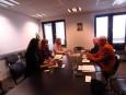 БТПП и Токуда банк обсъдиха съвместни инициативи
