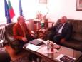 Възможност за български компании да се включат в Смесен бизнес съвет с Пакистан