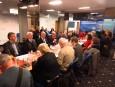 """Представяне на процедурата """"Развитие на регионални иновационни центрове"""" на среща на председателите на регионалните палати (камари) в БТПП"""