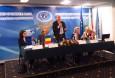 Среща на Евроклуба по повод началото на Румънското председателство на Съвета на ЕС