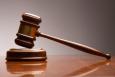 Обучение на млади юристи по въпросите на Арбитражния съд