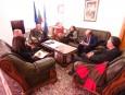 Идея за създаване на смесена българо-мароканска търговска палата