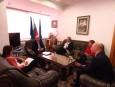 Съвместни инициативи на БТПП и Посолството на Швеция